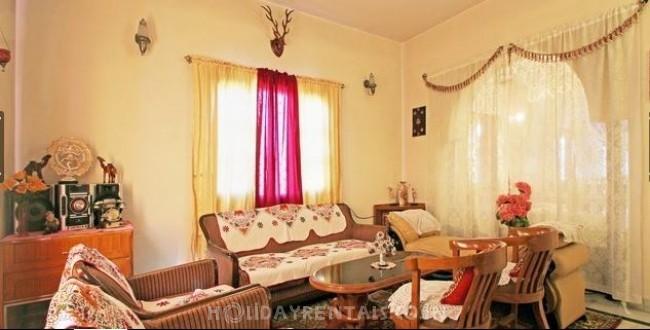 Vardaan Homestay, Shimla