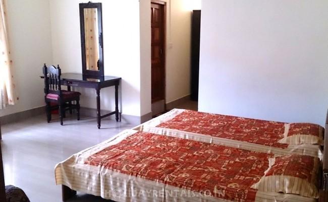 Apsara Guest House, Shillong