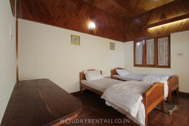 Ivy Bank Guest House, Mussoorie