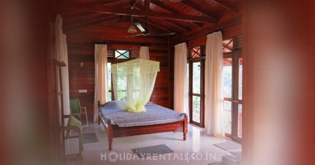 Sinharaja Guest House, Deniyaya