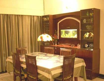 Colonels homestead Guest House, Jaipur