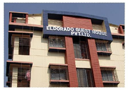 Eldorado Guest House, Kolkata
