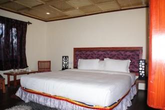 Thongsal, Leh