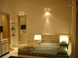 Rahul Guest House, Varanasi