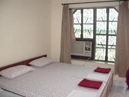 Scindhia guest house, Varanasi