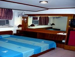 Prem Sagar Guest House, Connaught Place