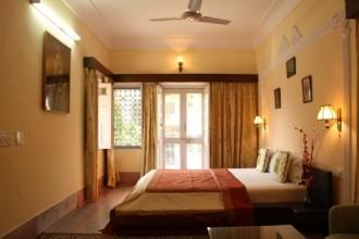 Prem Abhilasha, Jaipur
