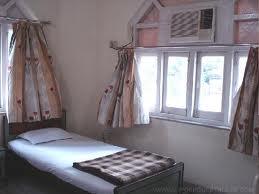 Alipore Guest House, Kolkata
