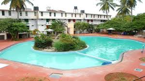 New Amblee Holiday Resort, Mysore