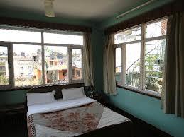 Annapurna Guest House, Kathmandu