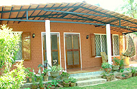 Gitanjali Home Stay, Mysore