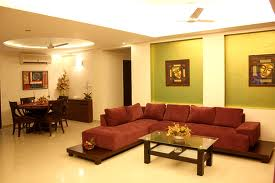 Stemwood Apartments, New Delhi