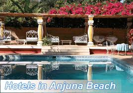 Close2C Holiday home, Anjuna