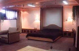 Rosewood Hospitality, Amritsar