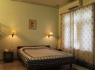 Tara Niwas Service Apartments, Jaipur