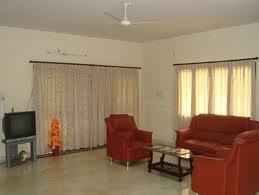 Sunlarge Homestay, Mysore