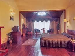 Fortune Resort, Darjeeling