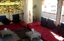 Dream Heaven Guesthouse, Udaipur