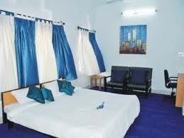 NIPS Service Apartment, Kolkata
