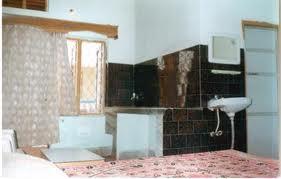 Niladri Guest House, Puri