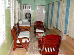 Baseraz Guest House, Patna