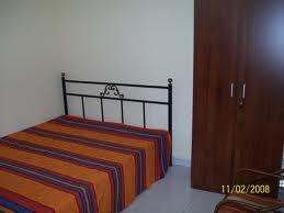 Sai Onella Guest House, Guwahati