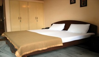 Divistha Guest House, Gurgaon