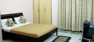 Dejavu Homes, Noida