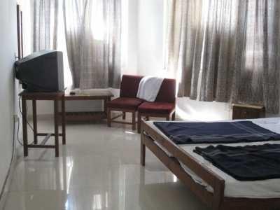 Rana Guest House, Rishikesh