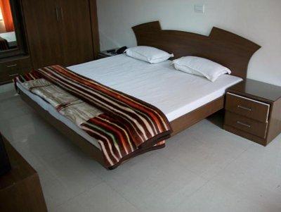 Prasanna Inn, Rishikesh