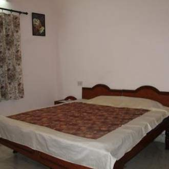 Shree Lakshmi Guest House, Dehradun