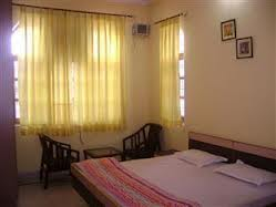 Darsh Residency Guest House, Dehradun