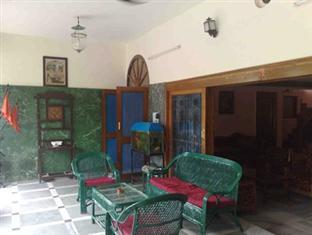 Samar Niwas Guest House, Dehradun