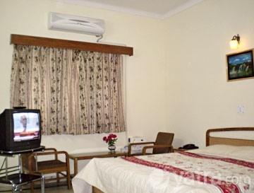 Royal Inn, Dehradun