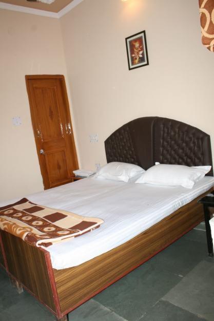 Kailash Guest House, Dehradun
