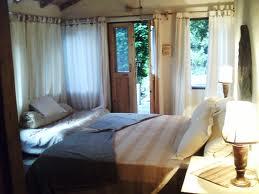 Garden Valley Resort, Nainital