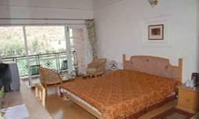 Neelesh Inn, Bhimtal