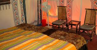 Shikhar Nature Resort, Uttarkashi