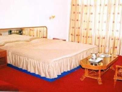 Nishita Resort, Kullu Manali