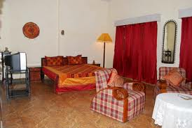 Haveli Heritage Inn, Ajmer