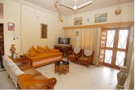 Vijay Guest House, Bikaner