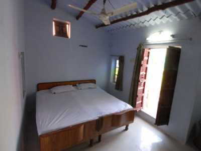 Vino Guest House, Bikaner