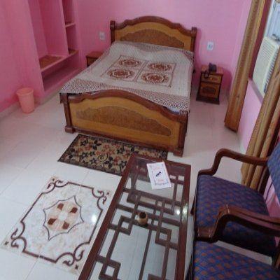 Falcon Guest House, Bharatpur