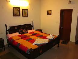 Naindivi Guest House, Jaipur