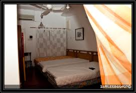 Blessings Home Stay, Jaipur