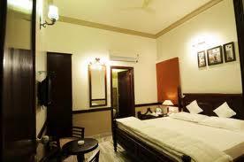 Kothi Anandam, Jaipur