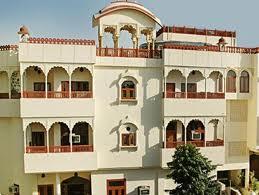 Radoli House, Jaipur