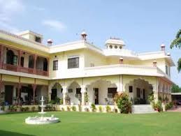 Madhu Pushp Bhawan, Jaipur