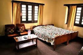 Tulip Luxury Guest House, Srinagar