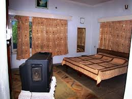 Pine Villa Guest House, Udhampur